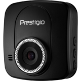 Camera auto DVR Prestigio RoadRunner